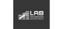 LAB_TechniqueDuSpectacle_logo