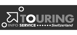 touring-info-services_logo
